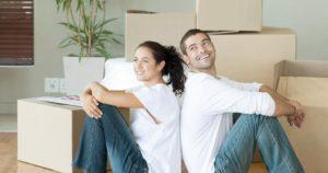 Ce trebuie sa stii atunci cand cumperi o casa