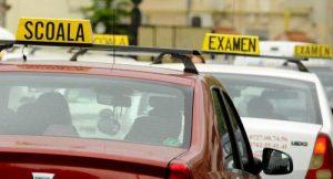 Cele mai bune sfaturi pentru examenul auto