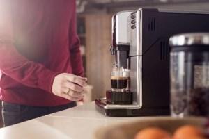 Cel-mai-bun-espressor-de-cafea