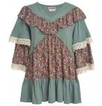 1-iiana-floral-boho-695x1042