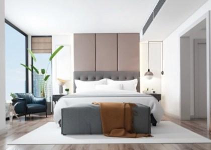 20 Ghid complet care te ajută să cumperi o lenjerie de pat potrivită
