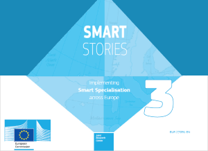 smart growth stories