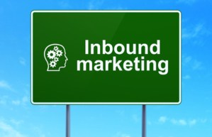 Inbound-Marketing-Explained-in-5-Steps-600x387