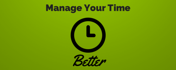 6 Business Tips For Managing Your Time Better image gmk68m0T 820x326.png 600x238