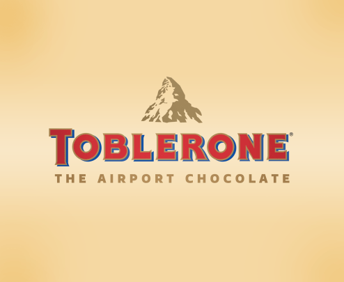 How To Think Like A Big Brand image toblerone.png
