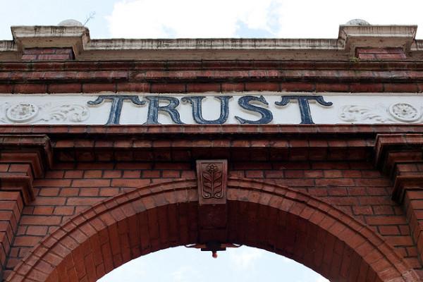 How To Think Like A Big Brand image trust.jpg 600x400