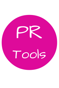 4 Proven PR Tools to Get Your Small Business Noticed image PR Tools 200x300.png