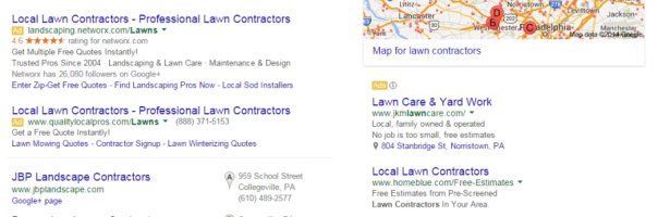 The 4 Rules For Creating Compelling PPC Ad Copy image PPC ad copy best practices.png 900x298