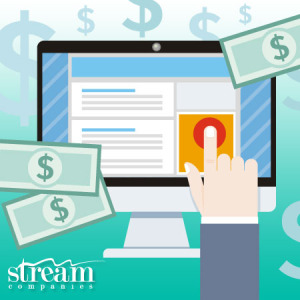 The 4 Rules For Creating Compelling PPC Ad Copy image Stream Blog Graphics PPCAdCopy 12 22 14 300x300.jpg
