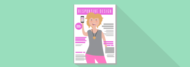 Responsive Design: Not Just A Trend image main.png