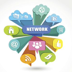 8 Dos & Don'ts of Networking Follow up