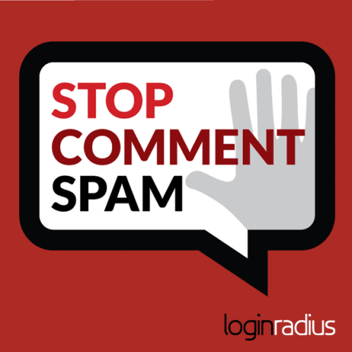 Blog-Comment-Spam