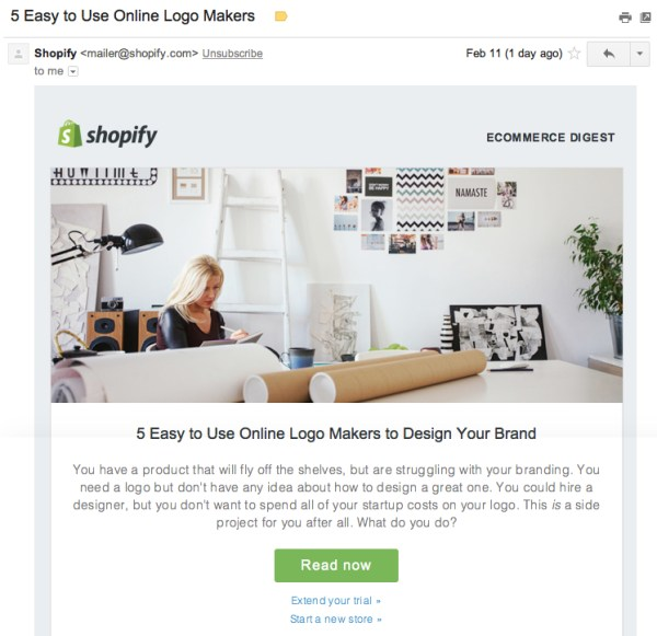 shopify email marketing-1