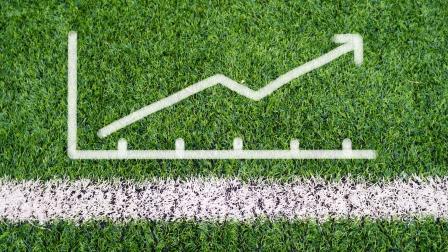 Performance-enhancing data: 3 (legal) tips for supercharging your sponsorship effectiveness