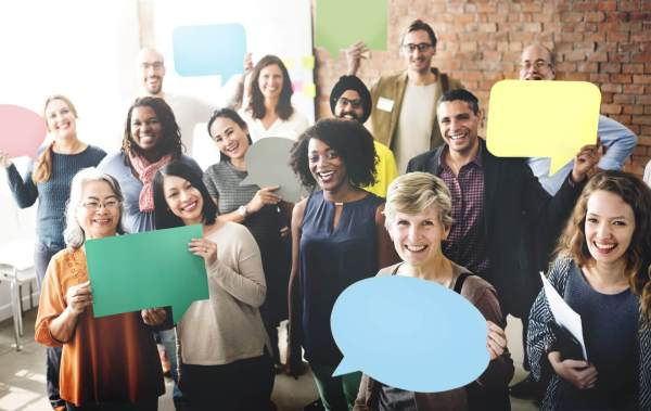 How user-generated content and customer feedback can strengthen your value proposition