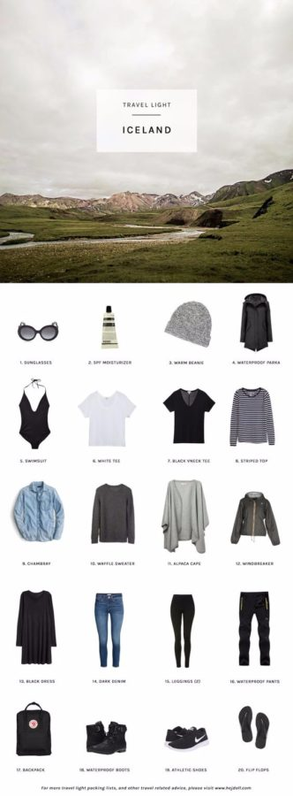 Hej Doll travel and lifestyle blog - beautiful Pinterest Pin