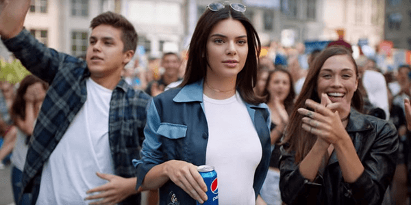 The Good, the Bad, and the Ugly: Recent History's Most Controversial Ads