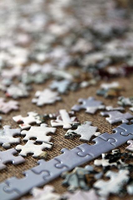 If It's Broken, Fix It: 3 Simple Solutions