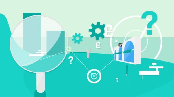 Small business SEO: Your questions answered