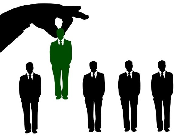 4 Horrible Recruitment Practices That Drive Great Candidates Away