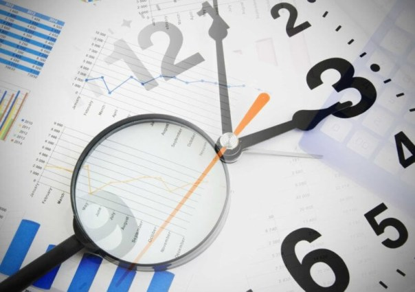 Why real-time attribution is (mostly) irrelevant, and what to do instead