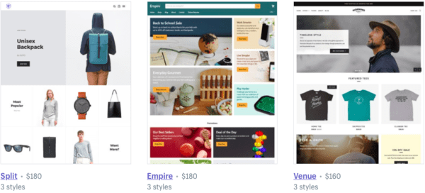 BigCommerce vs. Shopify: Which eCommerce Platform Should You Use for Your Business?