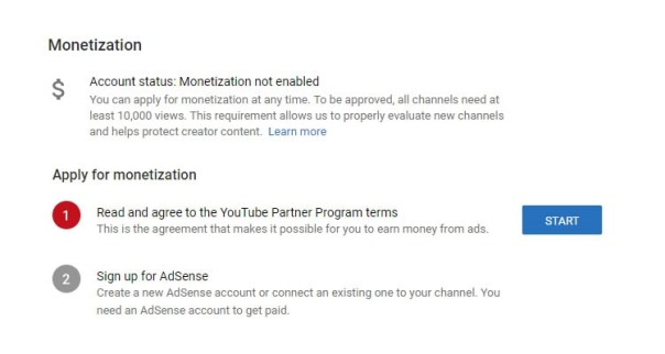 Monetizing YouTube: How YouTubers Make Their Money