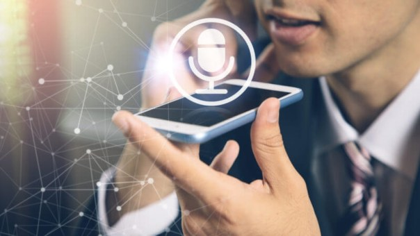 The fallacy of choice: How conversational UIs are altering the marketing landscape