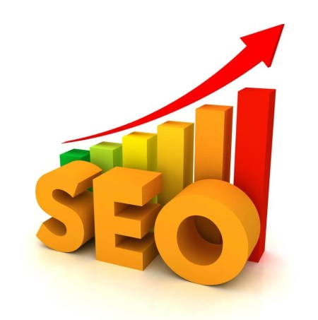 A Step-by-Step Guide to Analyzing the Competition's SEO Efforts