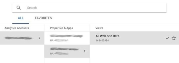 How To Track YouTube With Google Analytics