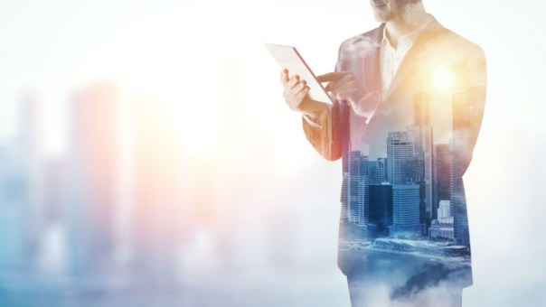 What digital transformation means for brands