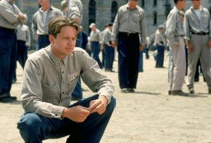 Andy Dufresne's Guide to Business Development for Accountants