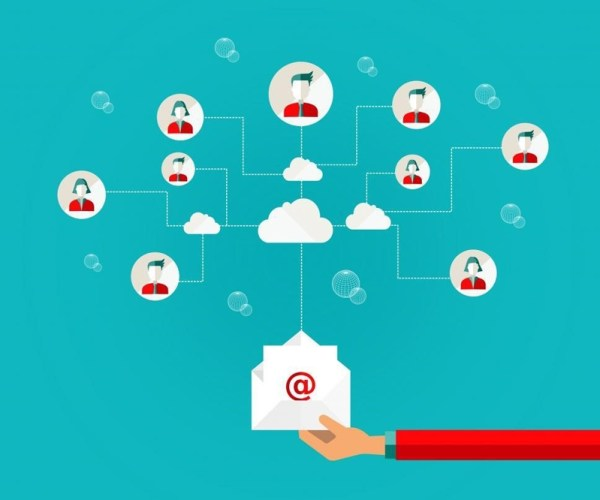 5 Simple Steps to Maximize the Results From Your Email Campaign
