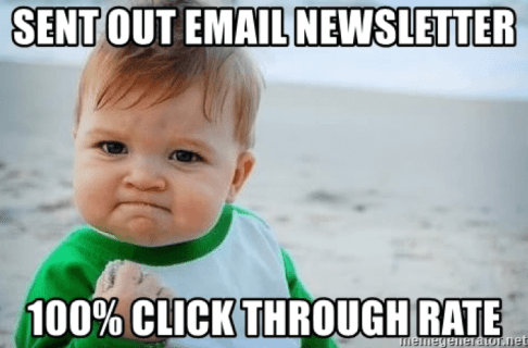7 Tips for Creating More Engaging Newsletters