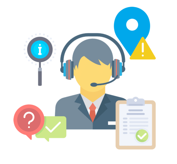 5 KPIs for Analyzing the Success of Social Media Customer Service