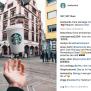 Top 10 Instagram Trends To Start Using Now For 2019