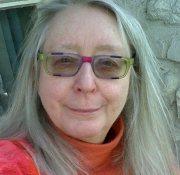 Lynne Collinson, Wigwam Holidays
