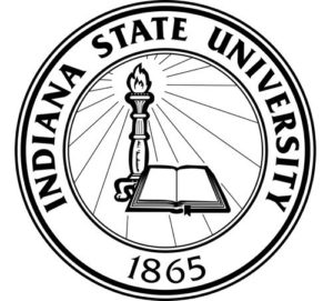 20 Best Online Schools for Accelerated Bachelor of Science