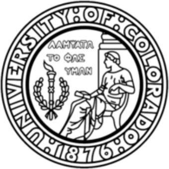 Top 3 Online Schools for Doctor of Pharmacy (PharmD)