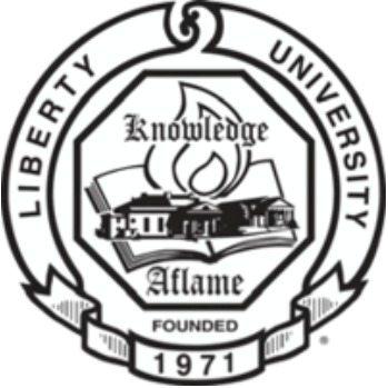 Best Online Doctor of Education (Ed.D.) Programs