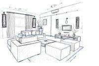 Top Online Schools for Interior Design Programs