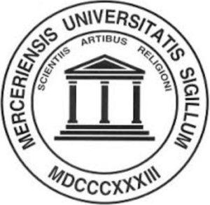 Best Online Schools for Doctor in Nursing Education Programs