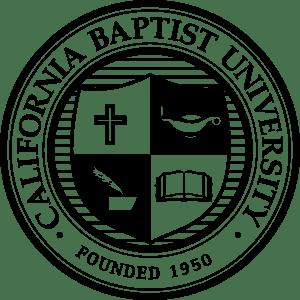 30 Fastest Online Master's Degree Programs in 2019