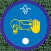 Digital Maker badge (Level 2)