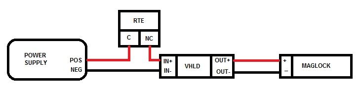 dayton timer relay wiring diagram crochet flower pattern universal time delay toyskids co relays timers selection