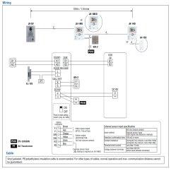 Intercom Wiring Diagram 1949 Ford 8n Instruction