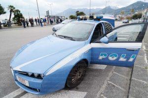 Auto-Polizia-02-735x490