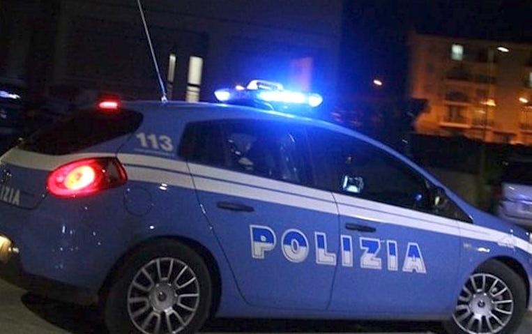 PACHINO – LA POLIZIA DI STATO DENUNCIA UN UOMO - onlinesiracusa.it