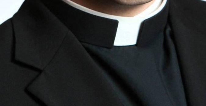 AUGUSTA. COMPI' ATTI DI VIOLENZA IN CONFESSIONALE: CONDANNA DEFINITIVA PER EX PARROCO
