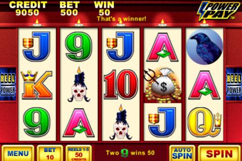 Casino Del Sol Casino - Taxi Rene Casino